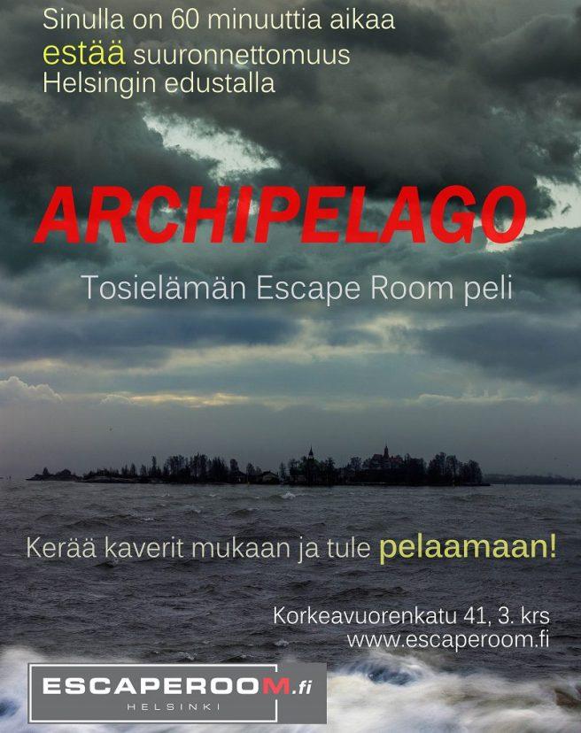 Arcipelago_1
