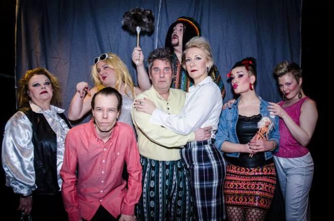 Family_kuvaaja_Timo_Seppälä