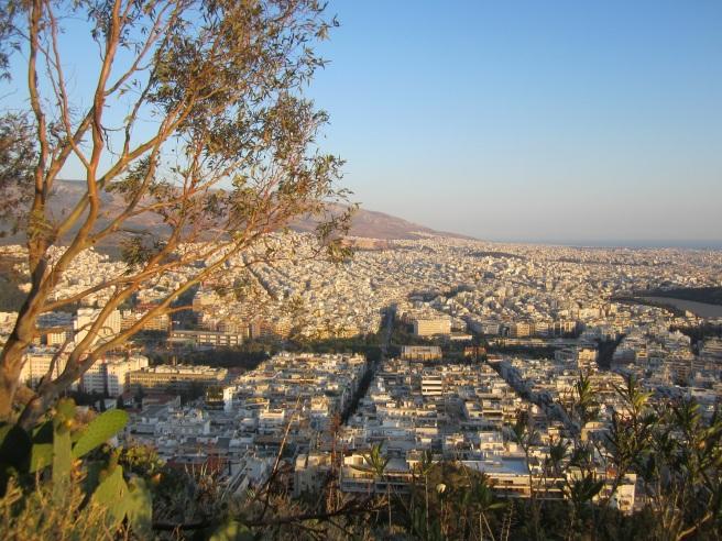 ateena2