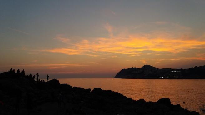 Dubrovnik Kulttuurikuuri (2)