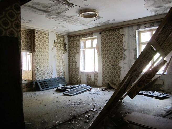 kupari hylätty hotelli (10)
