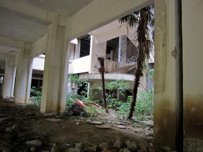 kupari hylätty hotelli (16)
