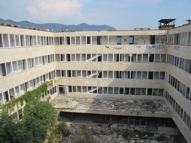 kupari hylätty hotelli (24)