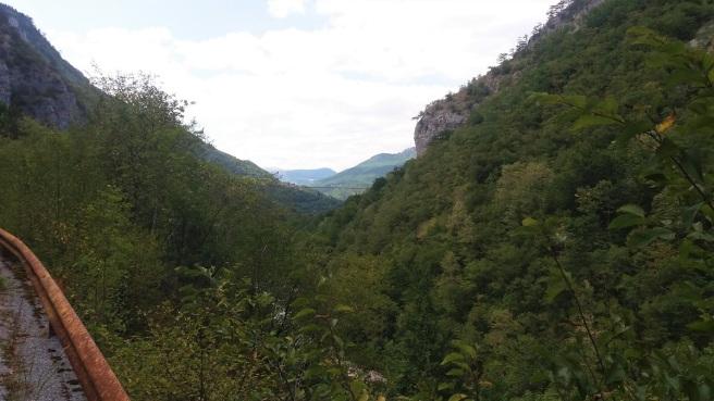 Montenegro Kulttuurikuuri (1)