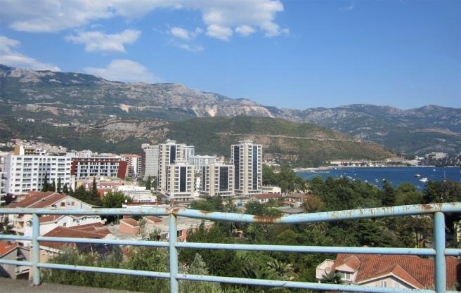 Montenegro Kulttuurikuuri (10)