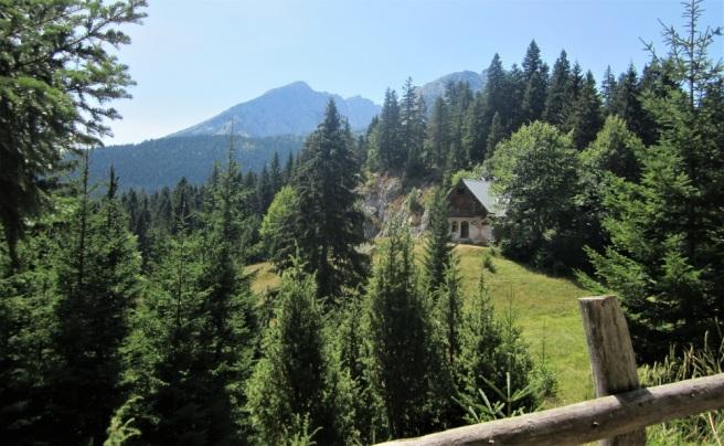 Montenegro Kulttuurikuuri (12)