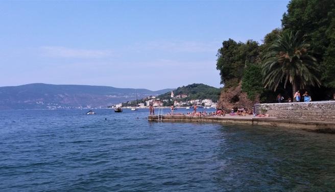 Montenegro Kulttuurikuuri (16)