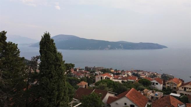 Montenegro Kulttuurikuuri (17)