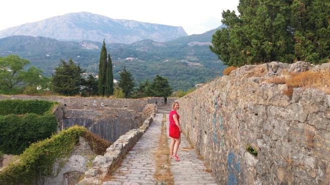 Montenegro Kulttuurikuuri (18)