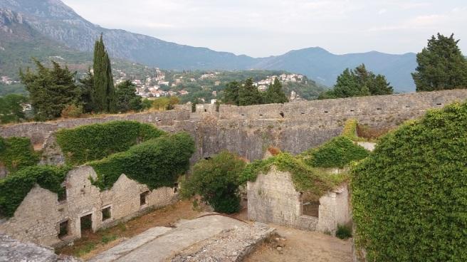 Montenegro Kulttuurikuuri (19)