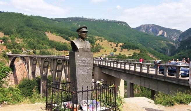 Montenegro Kulttuurikuuri (2)