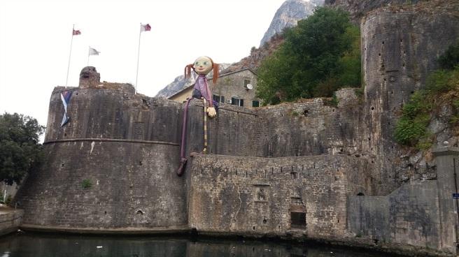 Montenegro Kulttuurikuuri (20)