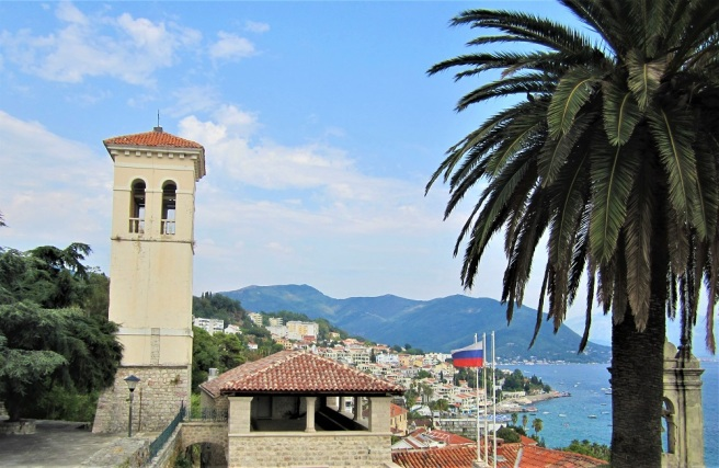 Montenegro Kulttuurikuuri (3)