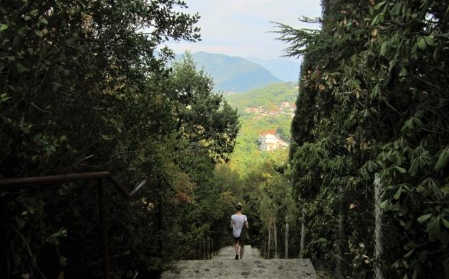Montenegro Kulttuurikuuri (4)