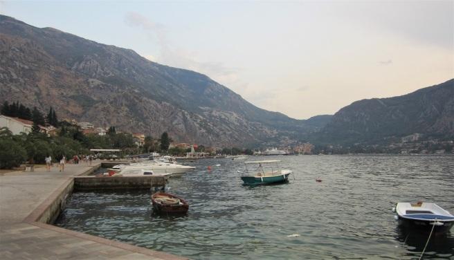 Montenegro Kulttuurikuuri (6)