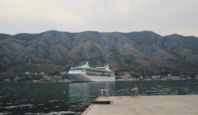 Montenegro Kulttuurikuuri (7)