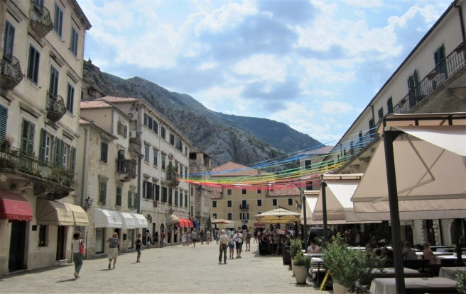 Montenegro Kulttuurikuuri (9)